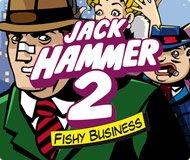 Jach Hammer 2