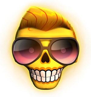 esqueleton